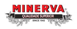 10078-logo-conservas-minerva