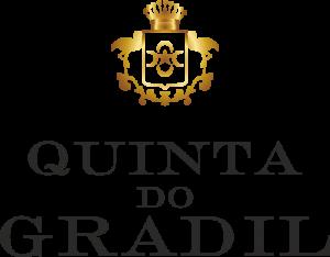 19b89e4-logo-gradil