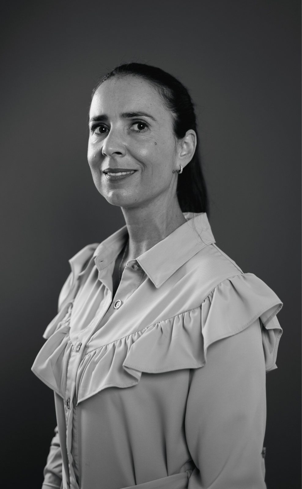 Carla Pinheiro