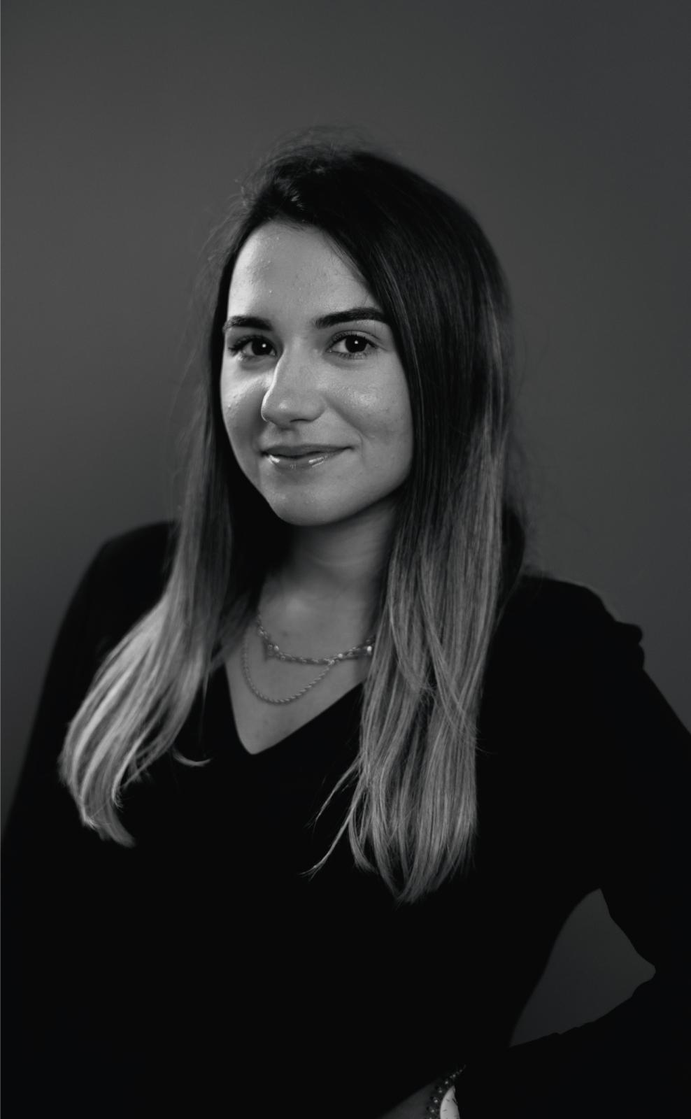 Joana Gomes