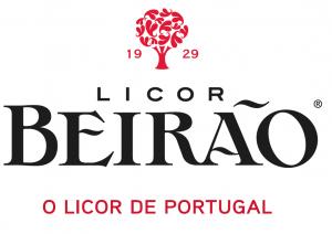 LogoLB1200x628-01