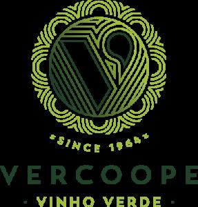 Vercoope-Logotipo-Cor-Vertical