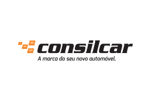 lg_consilcar