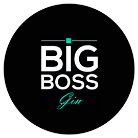 logo_big_boss