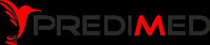 logo_darkpredimed